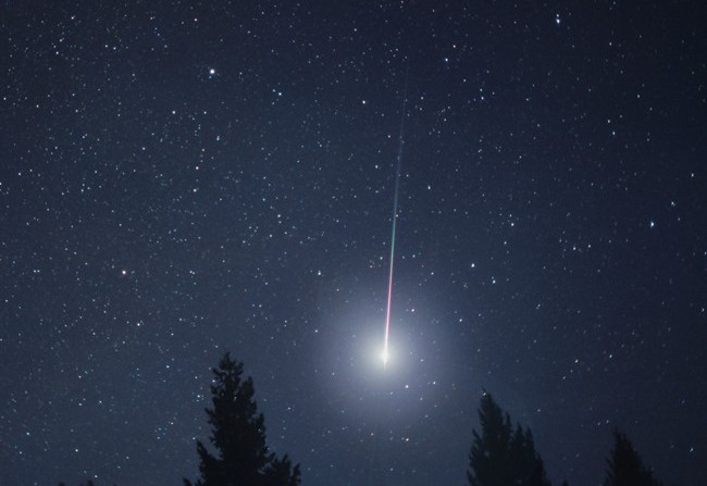 notte-san-lorenzo-stelle-cadenti_650x447