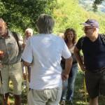 CONCERTO MONTE BALDO CENGEI 20-9-2015 037