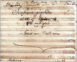 260px-Eroica_Beethoven_title 2