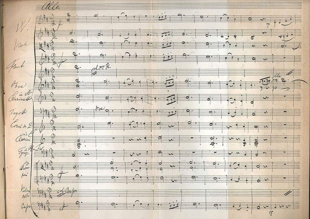 1024px-Symphony_No._8_in_B_minor